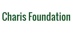 Charis Foundation