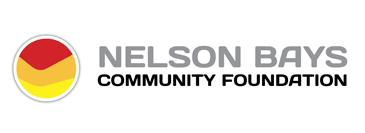 Nelson Bays Community Foundation