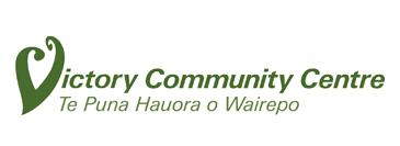 Victory Community Centre