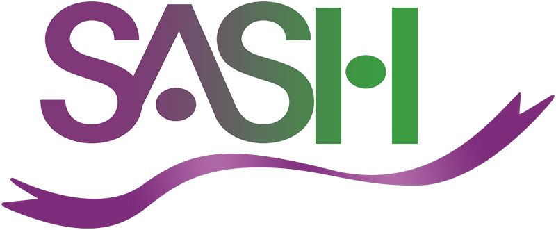 Sexual Abuse Support and Healing (SASH)